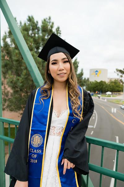 Jessicas Graduation - Print-11.jpg