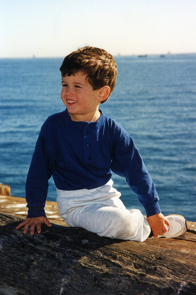 Kyle Nov'94.jpg