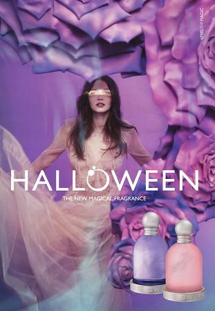 Halloween Magic (2018)