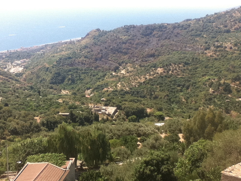 20110820-Ginka-Sicily-20110820--IMG_1611--0822.jpg