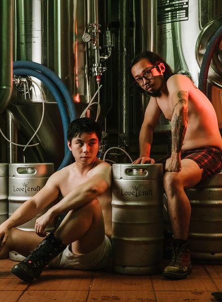 Brewers Calendar 3010180435.jpg