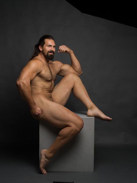 will-newton-male-art-nude-2019-0070.jpg