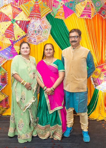 2019 11 Gujarati Rajput Celebration 081_B3A1174.jpg