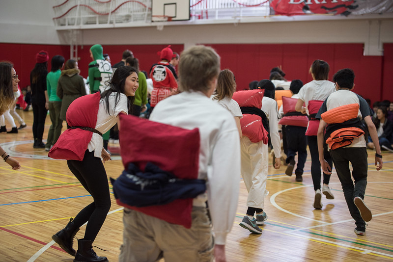 spirit day and studentainment 2015-3681.jpg