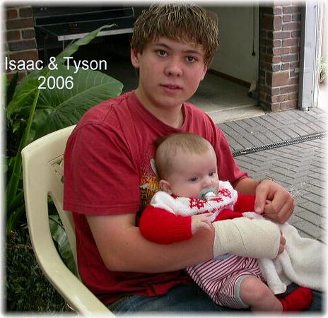 00006e.Isaac & Tyson 06.jpg