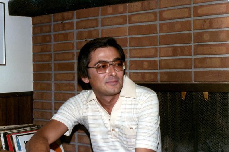 121183-ALB-1981-11-129.jpg