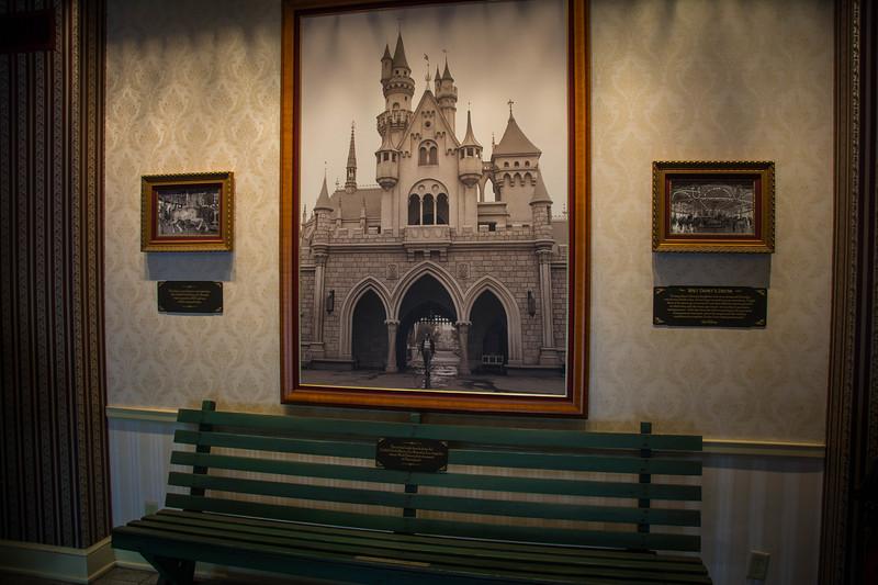 Disneyland-29.jpg