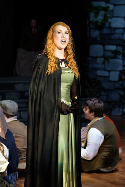 2018-03 Into the Woods Performance 1006.jpg