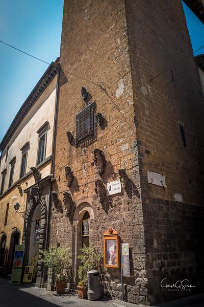 Orvieto93.jpg