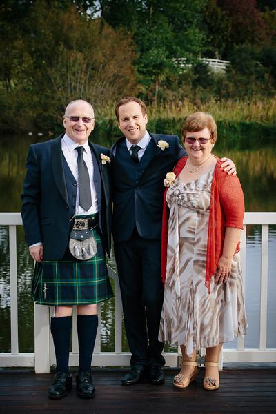 Adam & Katies Wedding (615 of 1081).jpg