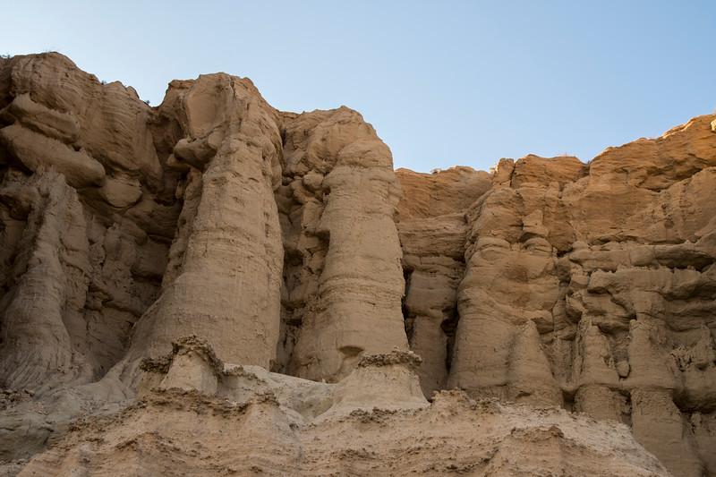 Red Rock Canyon CA.jpg