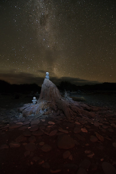 stacks of stones and stars2-1.jpg