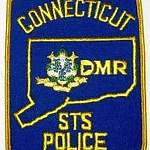 Wanted CT State Agencies