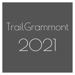 Trail du Grammont 2021