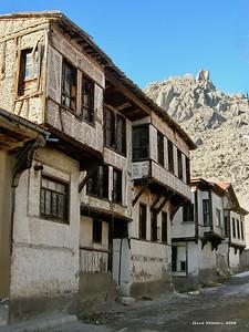Sivrihisar (Eskişehir)