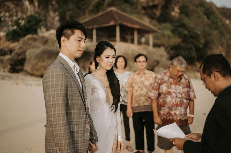 MJ&Alex Bali elopement wedding -98021.jpg