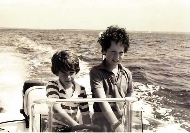 Dan & Jon at Falmouth583.jpg
