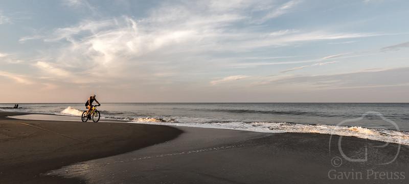 Delaware Shore-9.JPG