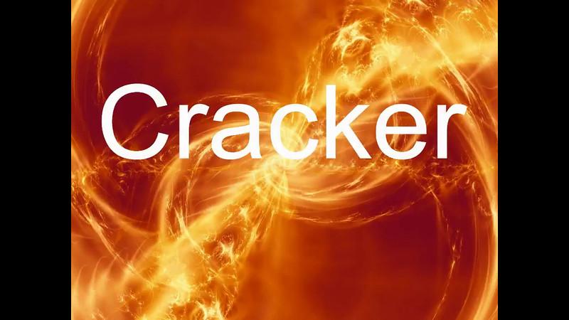 Cracker1.mov
