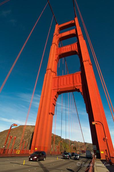 USA-San-Francisco-Golden-Gate-Bridge-2711.jpg