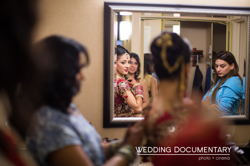 Deepika_Chirag_Wedding-167.jpg