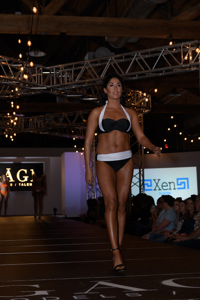 Knoxville Fashion Week Friday-1108.jpg