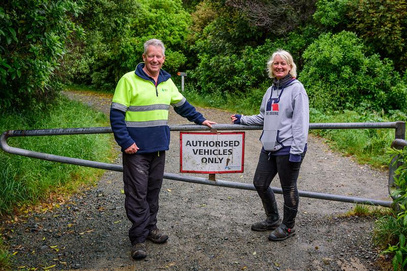2019 KTM New Zealand Adventure Rallye (221).jpg