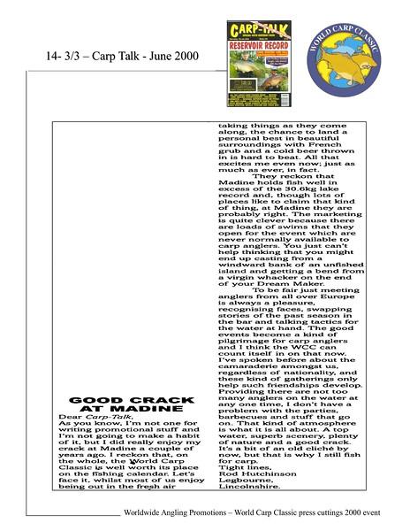 WCC 2000 - 14 - Carp Talk - 03-3-1.jpg