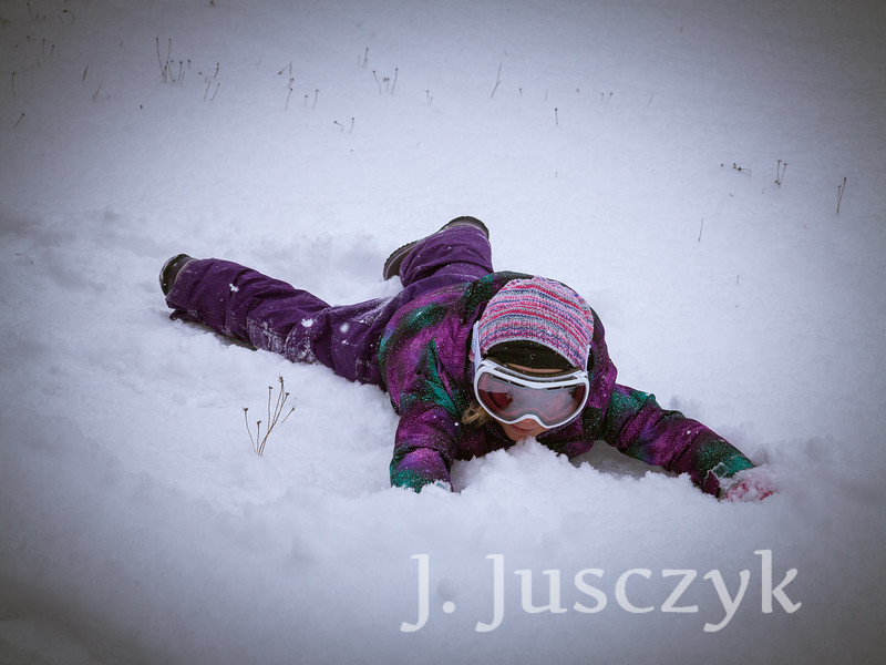 Jusczyk2020-1649.jpg
