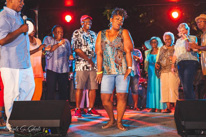 Jazz Matters Harlem Renaissance 2019-320.jpg