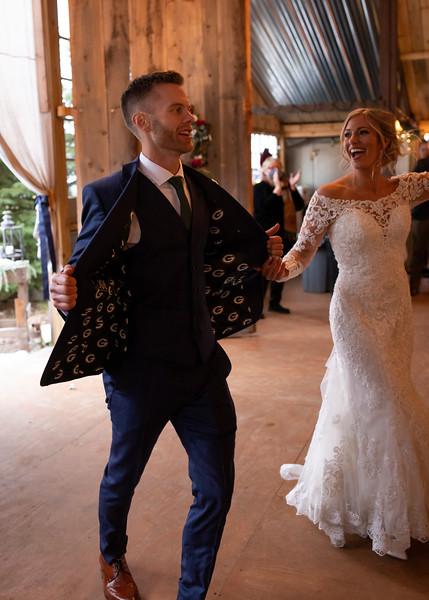 Blake Wedding-1076.jpg