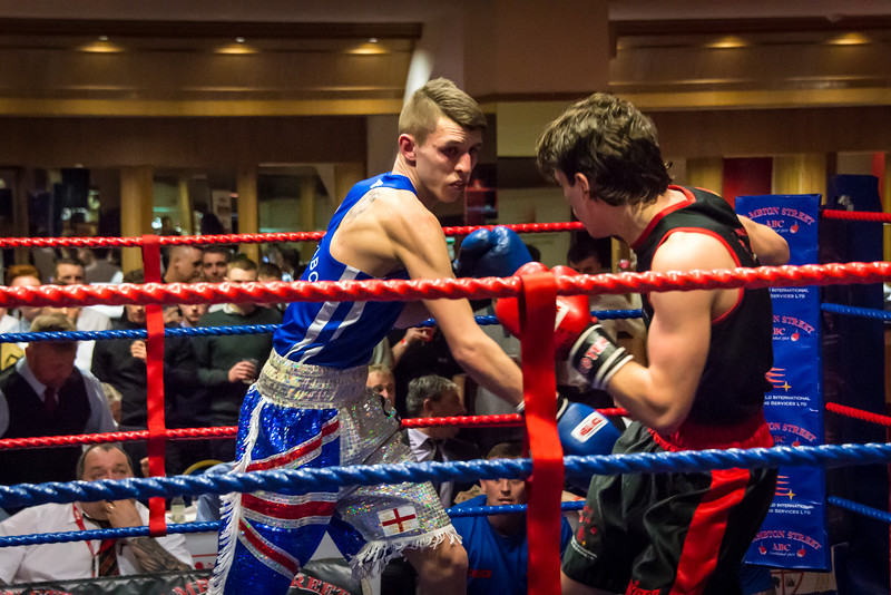 -Boxing Event March 5 2016Boxing Event March 5 2016-24251425.jpg