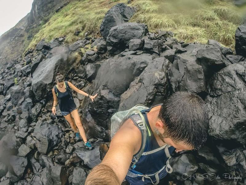 South America Adventure Fernando de Noronha Brazil