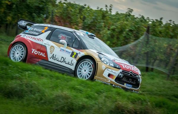 WRC2013