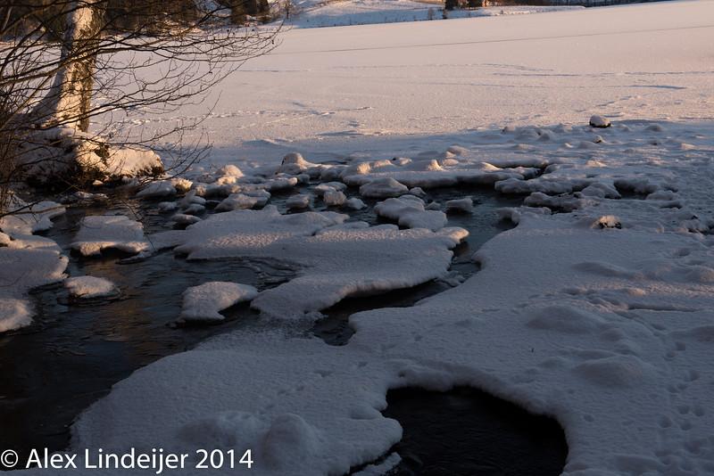 Lindeijer_20141225_140751.jpg