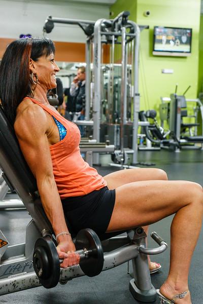 Save Fitness April-20150402-314.jpg