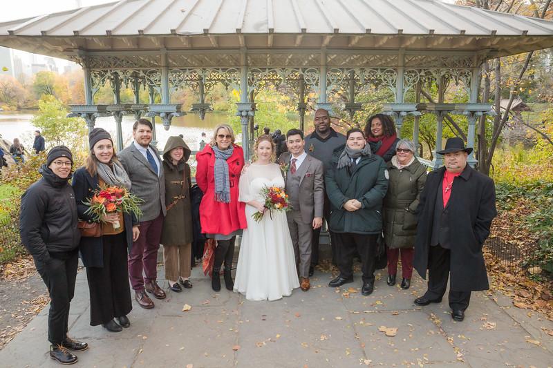 Central Park Wedding - Caitlyn & Reuben-200.jpg