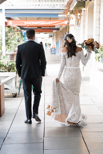 Phil and Jess Wedding-296.jpg