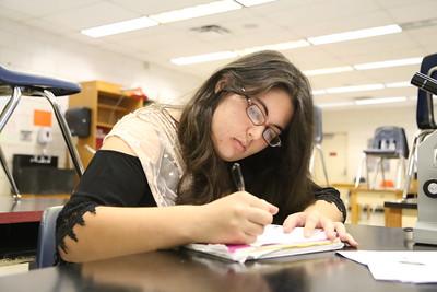Science Olympiad 11-4