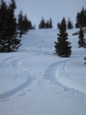 12_29_12_skiing