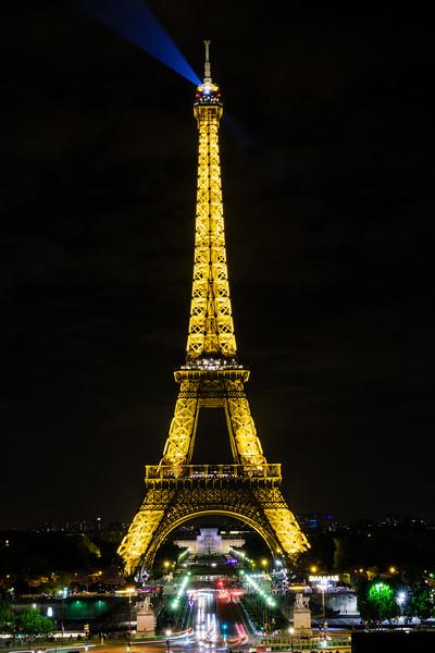 20170421-23 Paris 277.jpg
