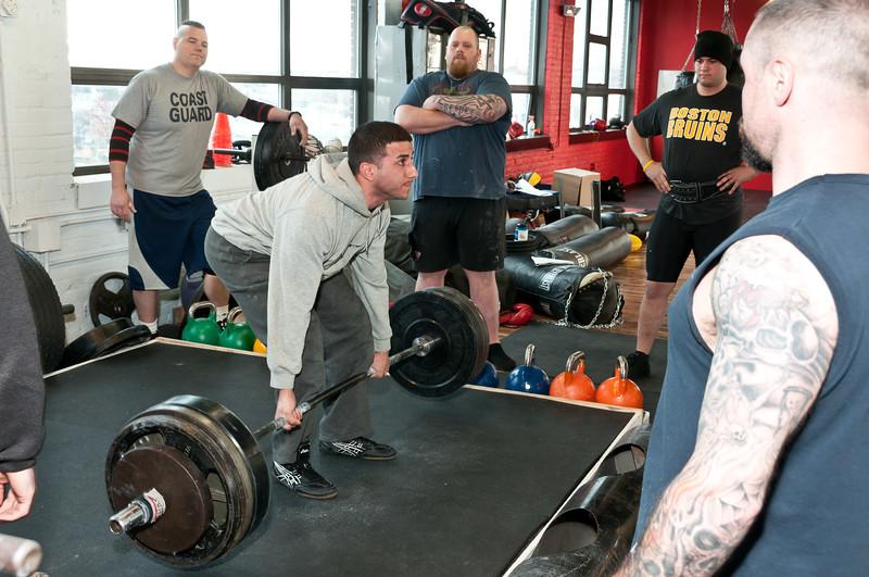 TPS Training Day 3-19-2011_ERF1729.jpg