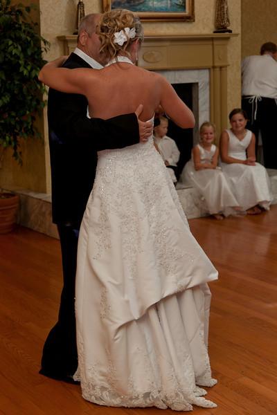 Shirley Wedding 20100821-15-54 _MG_0080.jpg