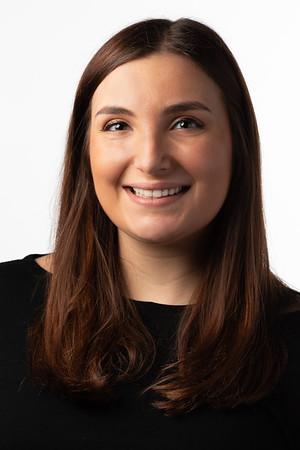 Alexa Comuniello