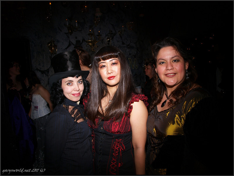 The Edwardian Ball 2011 16.jpg