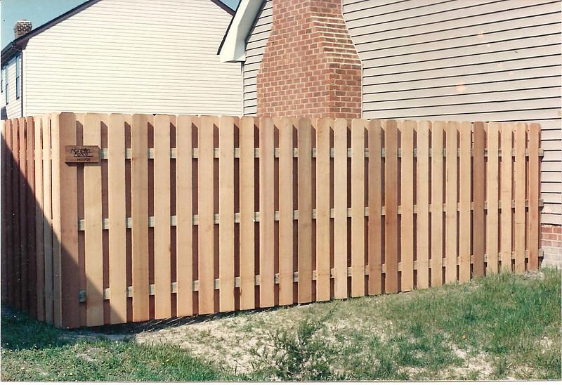 12 17 wood 100.jpg