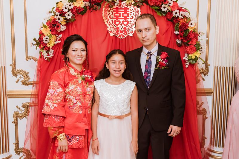 Wedding Full gallery M&J-200.jpg