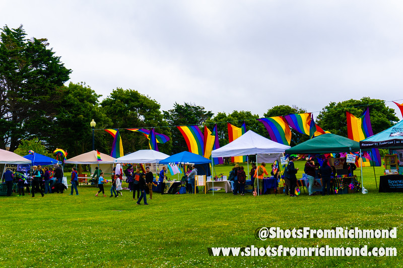 RichmondPride2019-21.jpg