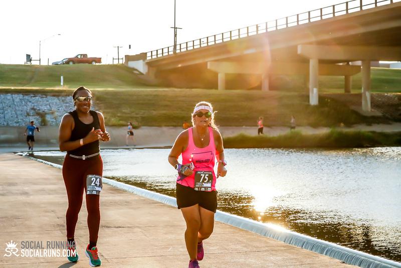 National Run Day 18-Social Running DFW-2160.jpg