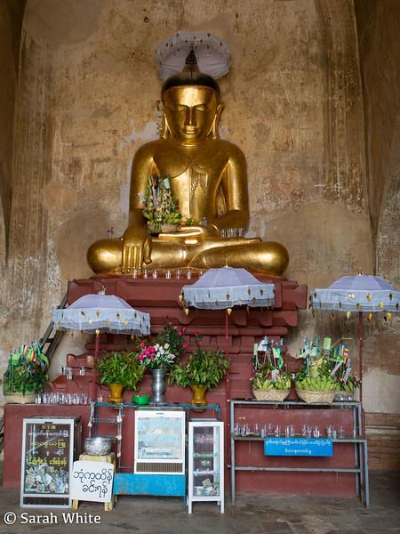 Bagan_101115_330.jpg